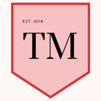 Thematicallymeandering logo